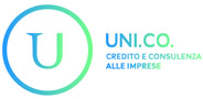 Portale Uni.Co.
